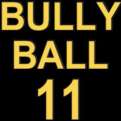bully-ball-11-site-icon3